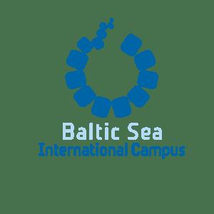 Baltic Sea International Campus
